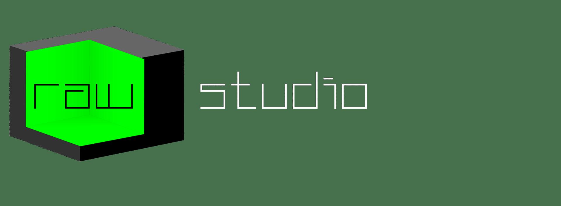 RAW Studio