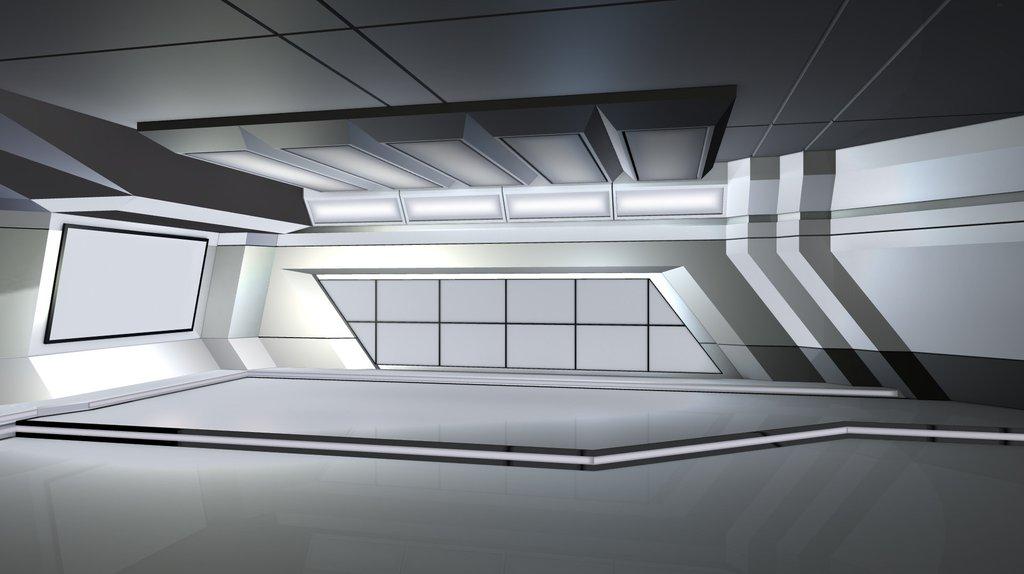 studio virtuale